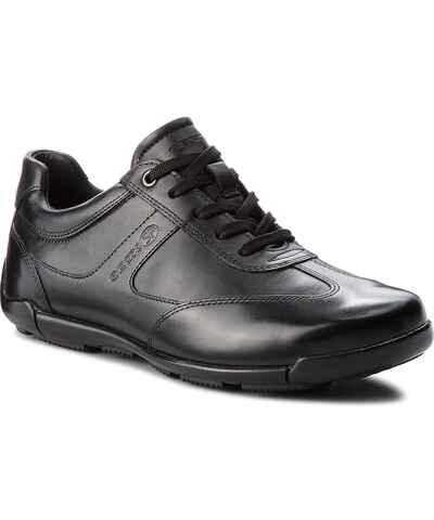 Geox Fekete Férfi cipők - Glami.hu c488144511