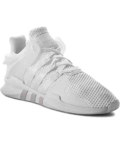 online store b107b 025dc Adidas EQT ecipo.hu üzletből - Glami.hu