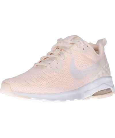 723c1f40dd5 Nike růžové dámské boty se slevou 20 % a více s dopravou zdarma - Glami.cz