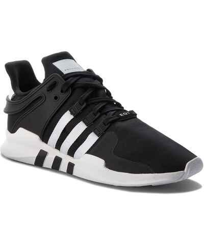 buy popular 449da af53f Adidas Black friday Férfi cipők - Glami.hu