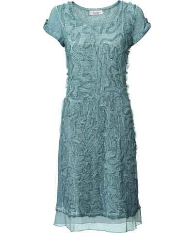 c25a5d4628 Zöld Női ruházat | 6.220 termék egy helyen - Glami.hu