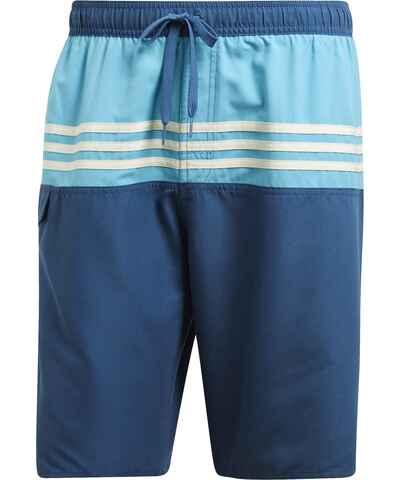 Aktuální kolekce Adidas  3a2142a395