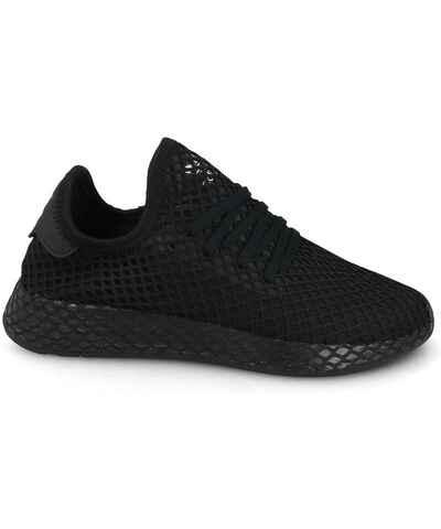 e8331aefa Adidas