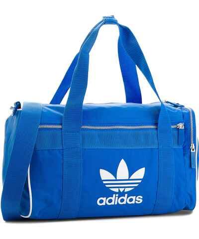 d9f253e7bd Tmavě modré sportovní tašky z obchodu eobuv.cz - Glami.cz