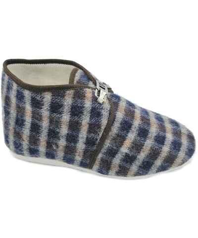 Kolekce Bokap dámské domácí boty 20992b337a