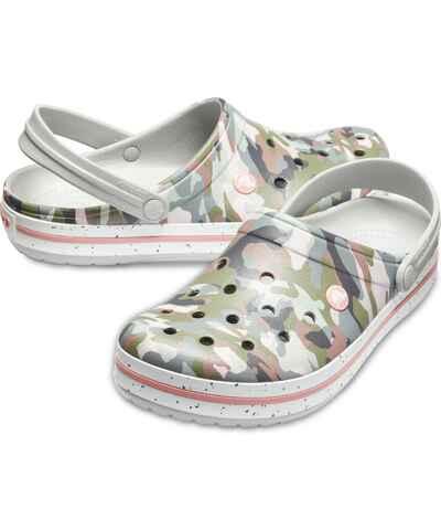 Dámské boty  8041fbefde
