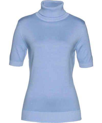 fcd4ed218be9 Dámske svetre s krátkym rukávom