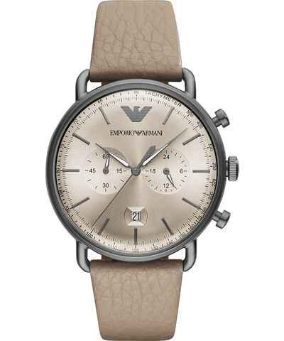 Kolekce Emporio Armani pánské hodinky z obchodu eobuv.cz - Glami.cz 6ca99e5fc7
