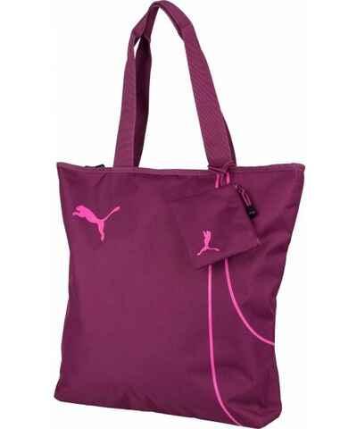 Női táskák  d0502df324