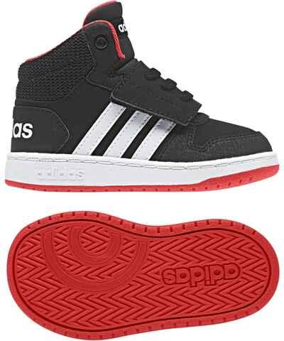 Červené dětské boty se slevou 20 % a více - Glami.cz 97f5e31fc3