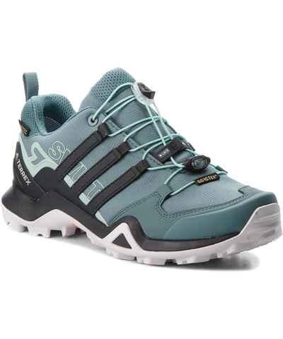 Dámske outdoorové topánky  43201682fc
