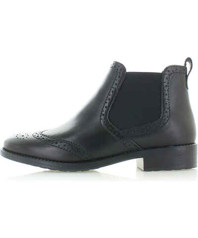 Kollekciók Tamaris Ingyenes szállítás Női cipők Cipofalva.hu üzletből -  Glami.hu 93d13587c5