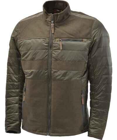 Northland Professional zlevněné pánské oblečení - Glami.cz 93fded0212