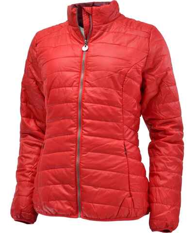 Northland Professional červené pánské oblečení - Glami.cz 877ff9f045