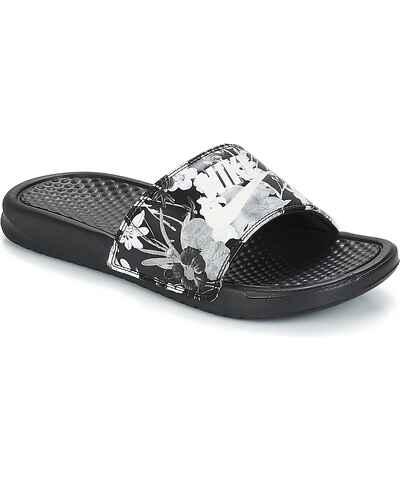 Dámské pantofle 0f1c296476