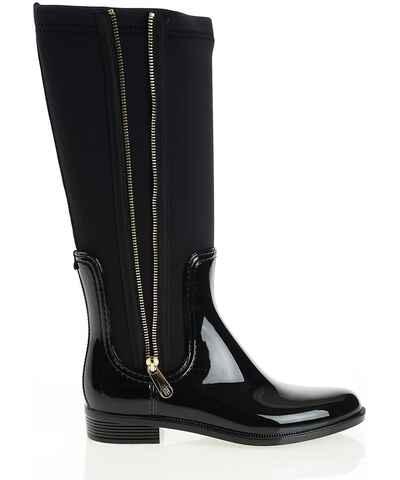 Zlevněné dámské oblečení a obuv  f55f40ffa0
