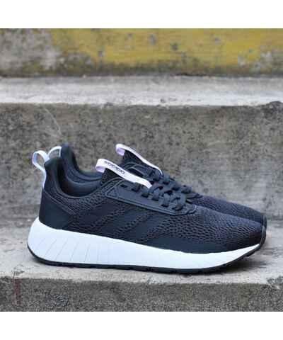 c3d888bb797 Kolekce Adidas dámské tenisky z obchodu FDsport.cz