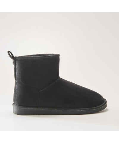 Dámské boty  bb19ea84f5
