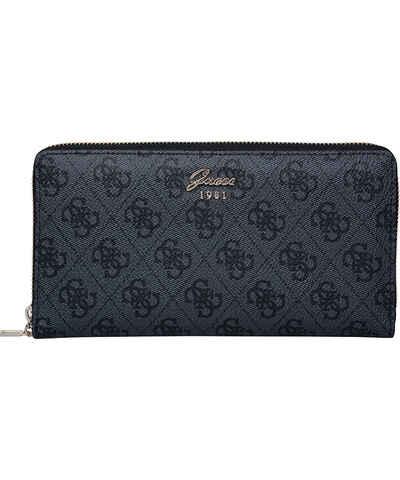 Dámske peňaženky - Hľadať