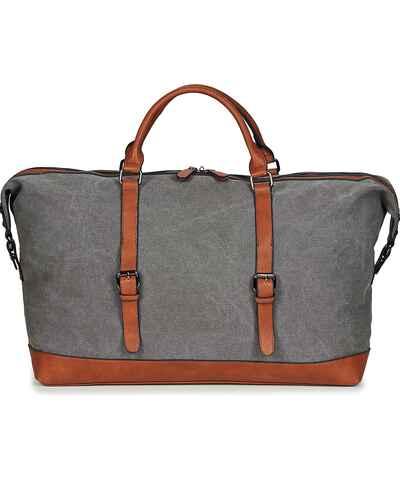 cf8042b300e3f Cestovné tašky z obchodu Spartoo.sk - Glami.sk