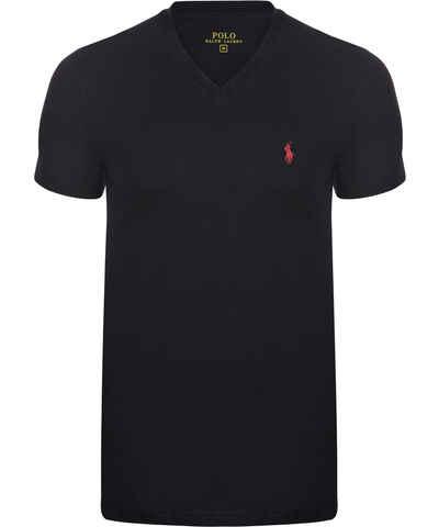 Pánske tričká a tielka  095b93ee043