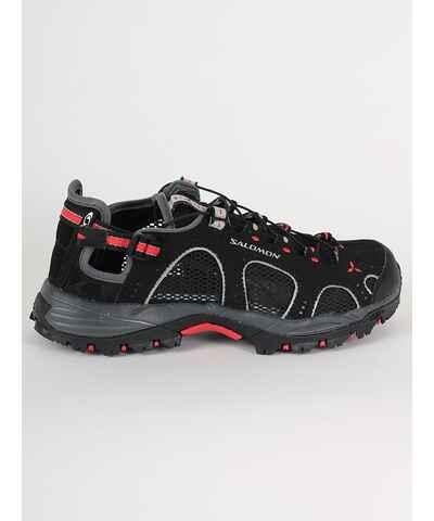 Velký výběr dámských outdoorových bot  629b7fad6e
