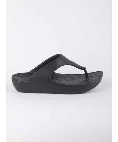 Dámské boty Crocs  6a548988ed