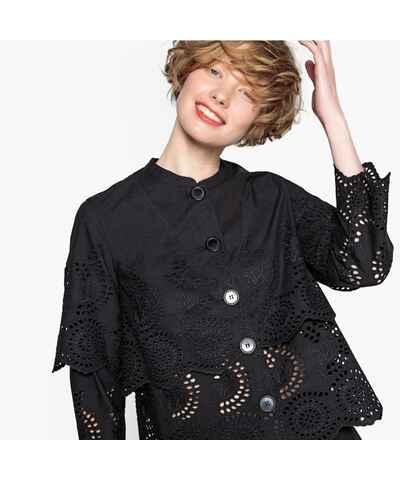 Black friday Női ruházat és cipők FashionUp.hu üzletből - Glami.hu 68765090d3