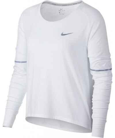 Nike Hosszú ujjú Női ruházat - Glami.hu 5481abd030