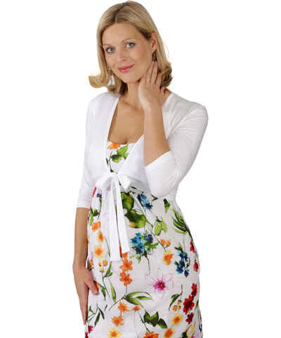 c7dd0758624 Jarní dámské oblečení z obchodu BabyStore.cz - Glami.cz