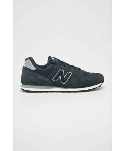 New Balance Kék Ajándék ötletek - Férfi ruházat és cipők - Glami.hu a7c154d9e5