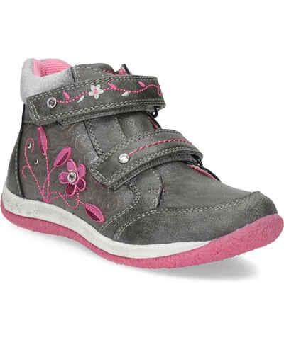 a9b975a291bc Detské topánky - Hľadať