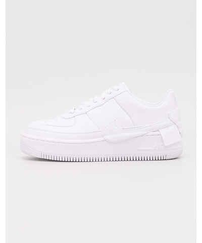 c7c0145fbd7 Nike šněrovací dámské oblečení a obuv se slevou 10 % a více - Glami.cz