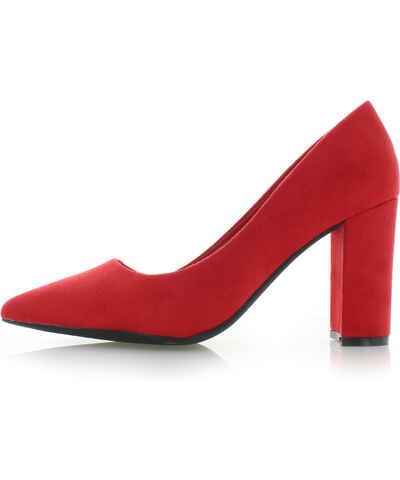 e5052988a4 Plesové Dámske topánky