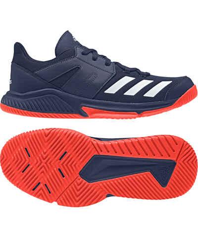 Kolekce Adidas červené z obchodu LionSport.cz - Glami.cz 5b7a55d662