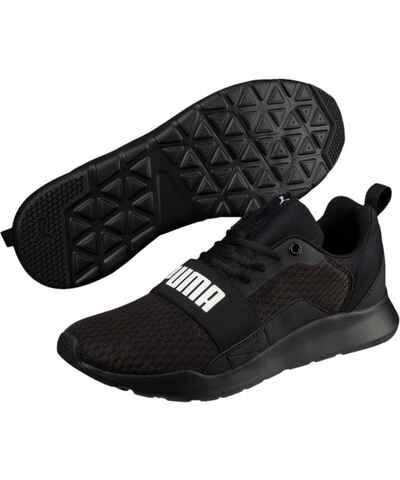 Černé zlevněné pánské oblečení a obuv - Glami.cz 97d9c717d9