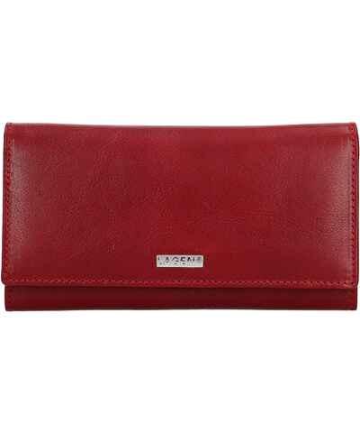 d49d3369240 Dámské peněženky
