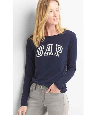 Kolekce Gap dámské oblečení a obuv z obchodu Usafashion.cz - Glami.cz 1ba5a1b1b6f
