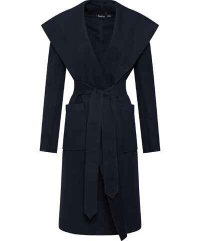Dámské kabáty  224428400b0