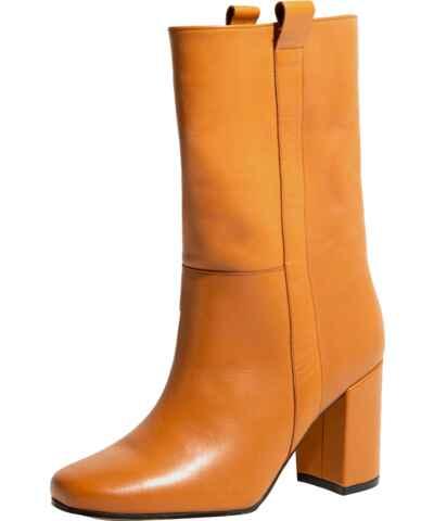 ece3ac561c Jesenné Dámske topánky