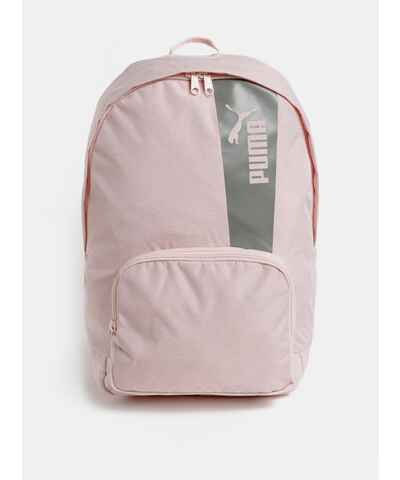 Dámské batohy - Hledat