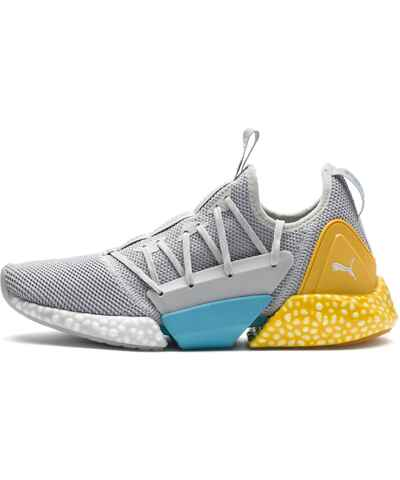 Běžecké boty z obchodu Aboutyou.cz - Glami.cz c8ba659e0a