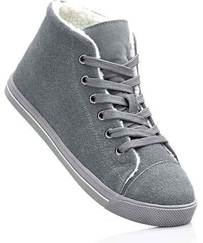d731e57d7681 Dámske oblečenie a obuv - Hľadať