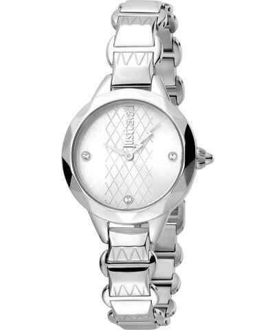 Just Cavalli Doprava zadarmo Dámske šperky a hodinky Zlacnené nad 20% -  Glami.sk 42a30631aa5
