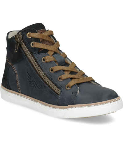 f802005614a8 Detské topánky Zlacnené nad 30% z obchodu Bata.sk
