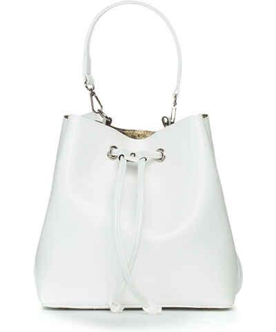 26c268b7bc45 Dámske kabelky a tašky StyleBags