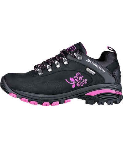 72c3407c05c Růžové dámské boty z obchodu Alpine-Store.cz - Glami.cz