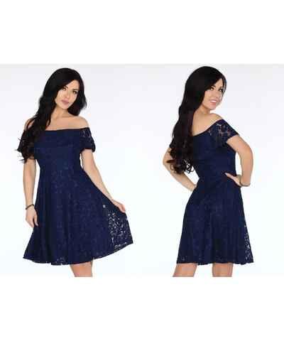 Elegantní šaty z obchodu Beler.cz - Glami.cz b74697319e