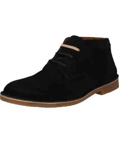 387ca68456 Pánske zimné topánky