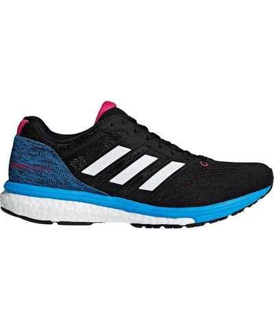 hot sale online b5318 1af1b Adidas Kostenloser Versand Herrenmode - Glami.de